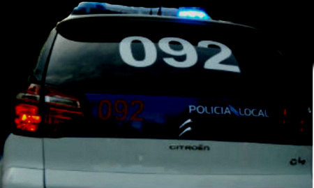 policia-local3-1