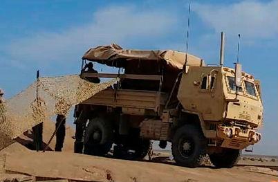 tropas-espaola-en-irak