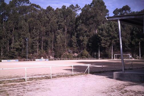 campo-futbol-carballal