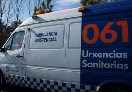 foto-ambulancia-2