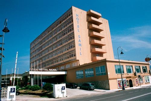 gran-hotel-hlg-samil
