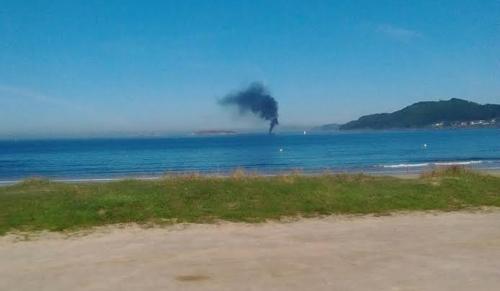 incendio-embarcacion-monteferro