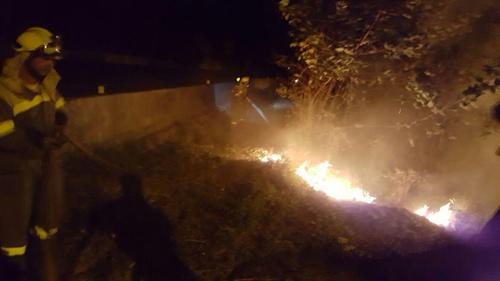 incendio redondela 12