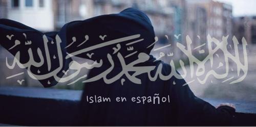 islam-en-espanol