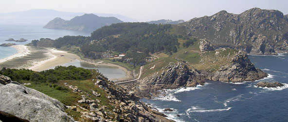 islas-cies-foto-web-museo-do-mar
