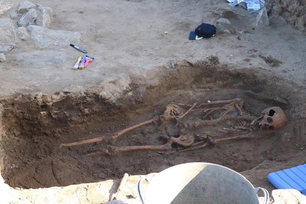 lanzada-excavacion
