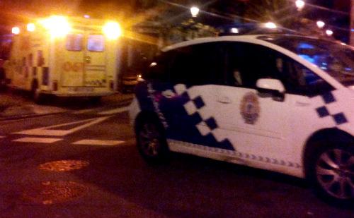 ambulancia-1