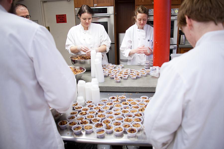 asistente-cocina