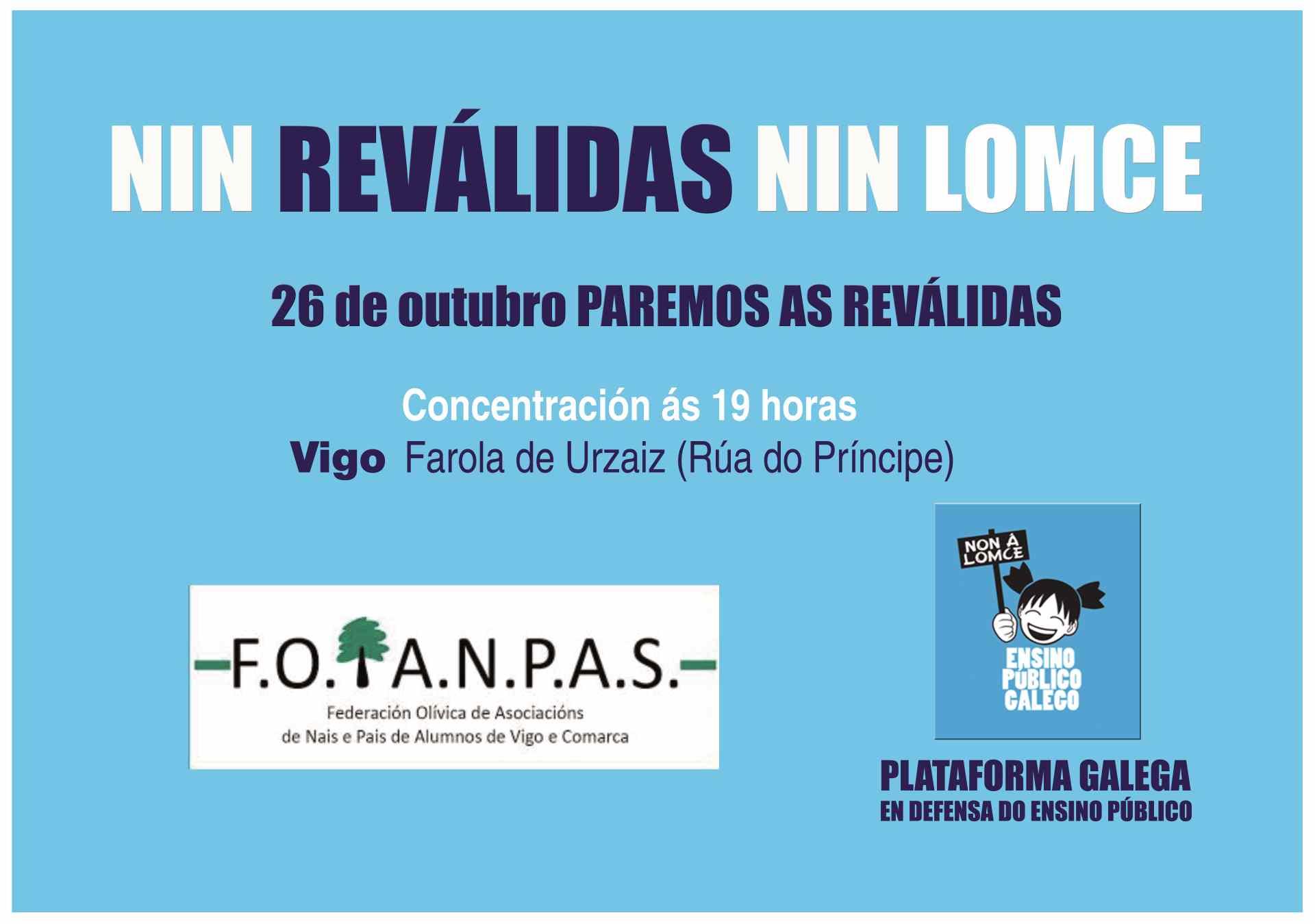 cartaz-vigo-copia_rsz