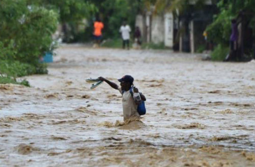 huracan-mathew