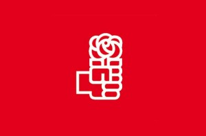 logo-rosa-300x198
