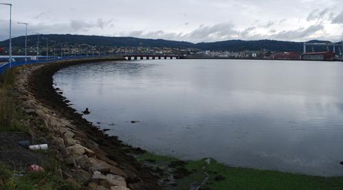 ponte_das_pias