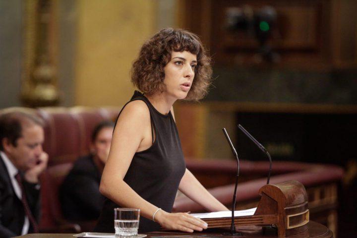 alexandra-fernandez-congreso