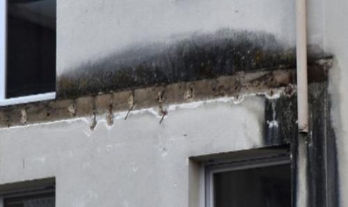 balcon-angers