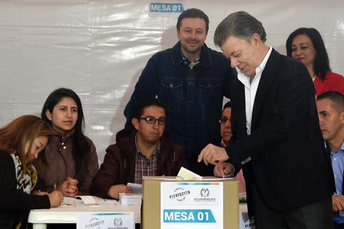 colombia-votacion-farc2