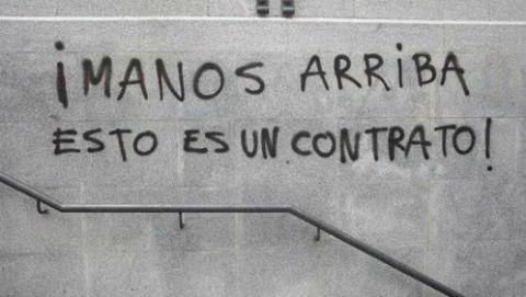 contrato-manos-arriba