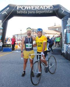 desafio-santa-tegra-ismael-alvaro-pino