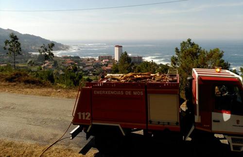 incendios-galicia-04