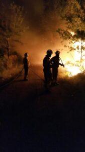 incendios-galicia-05