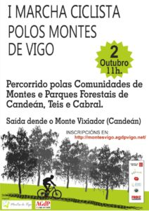 marcha-ciclista-montes