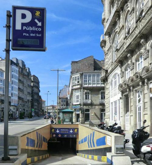 parking-porta-sol