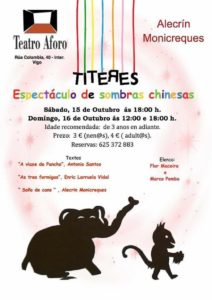 sombras-chinescas