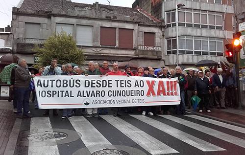 teis-manifestacion-bus-hospital