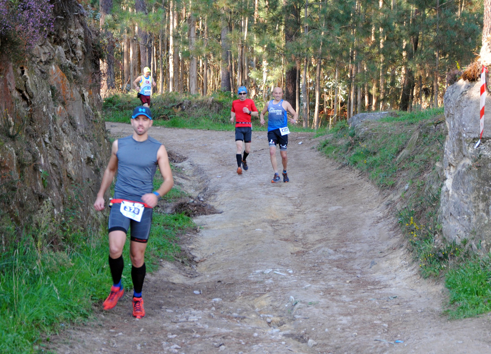 trail-montes-de-vigo-02