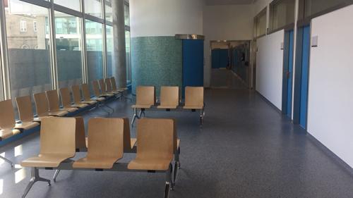tui-centro-salud-nuevo-01