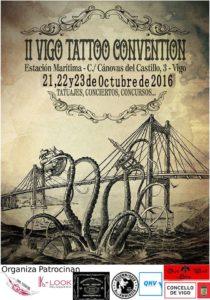 vigo-convention-tattoo