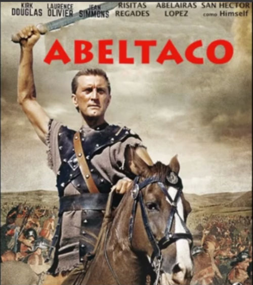 abeltaco