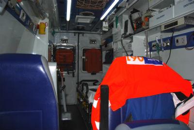 ambulancia1-1