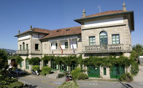 concello-de-nigran