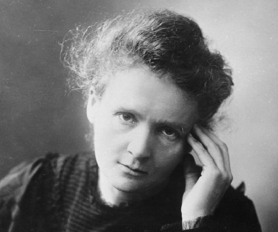 marie-curie1