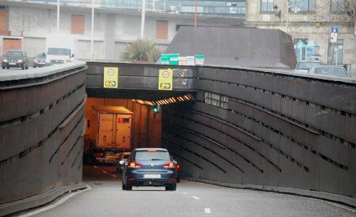 panel-tunel-beiramar