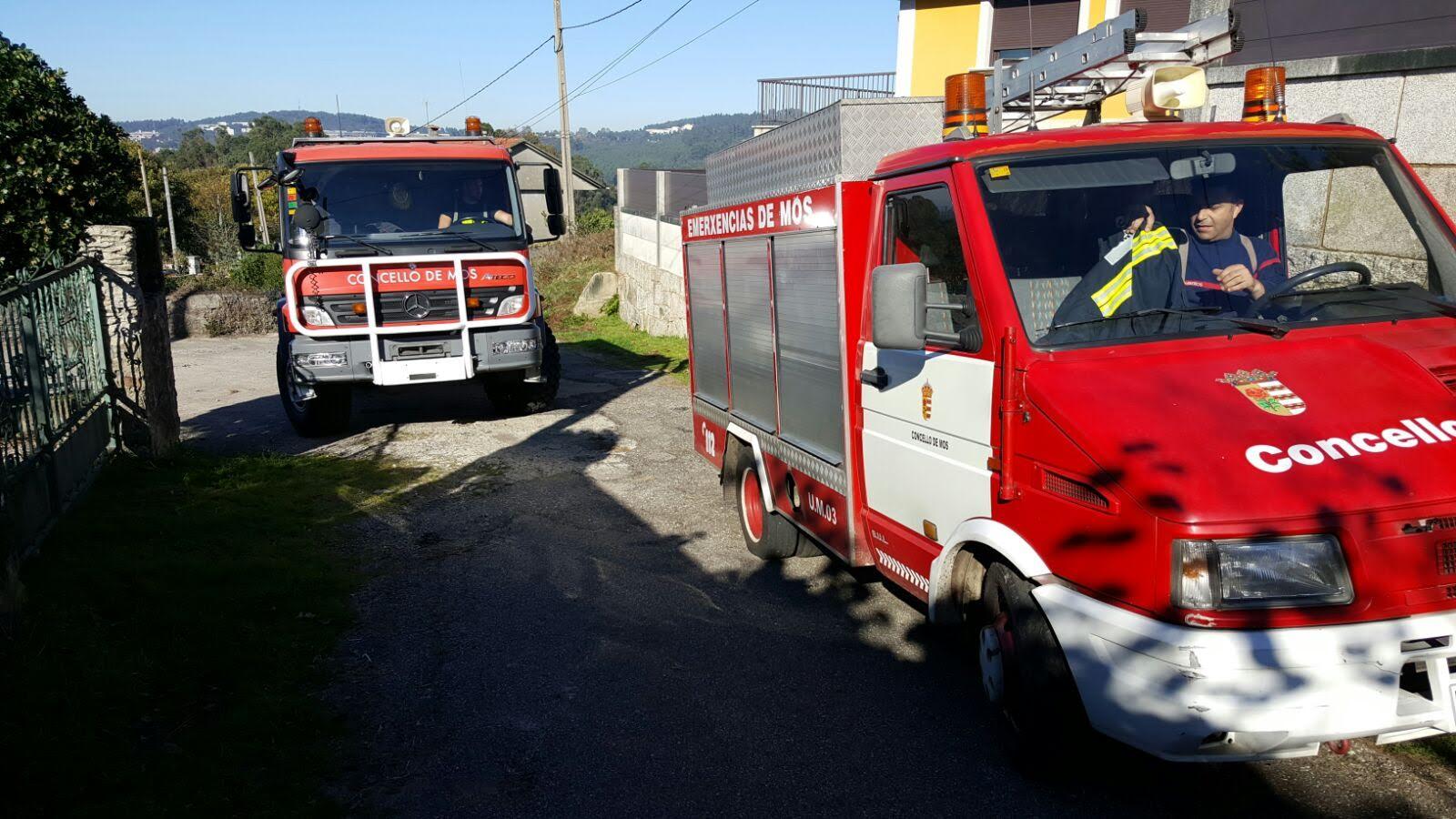 camion-atrapado01