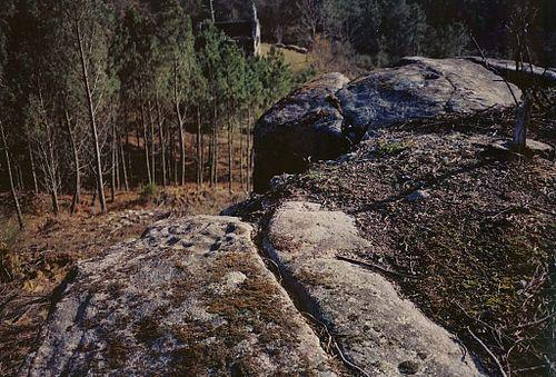 castro-altamira-as-neves