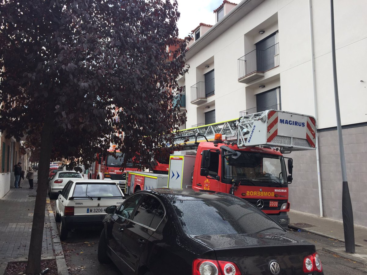 emergencias-112-comunidad-madrid