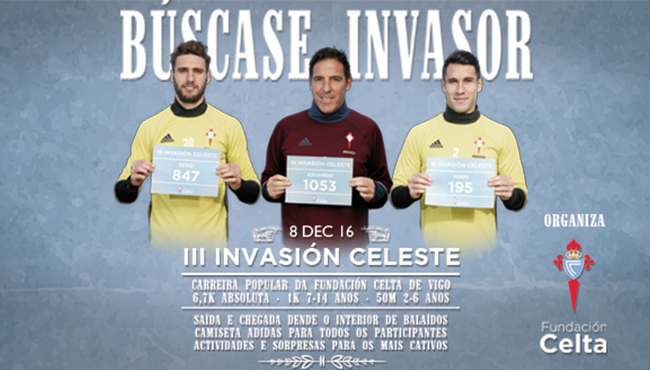invasion-celeste