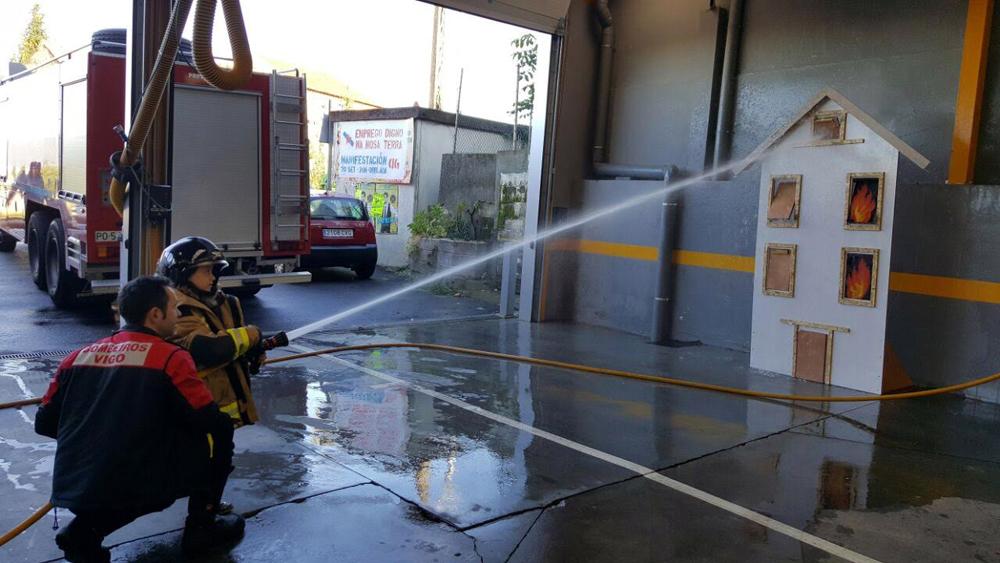 jornada-puertas-abiertas-bomberos-03