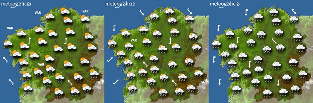 mapa-lluvia