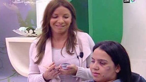 maquillaje-maltratadas