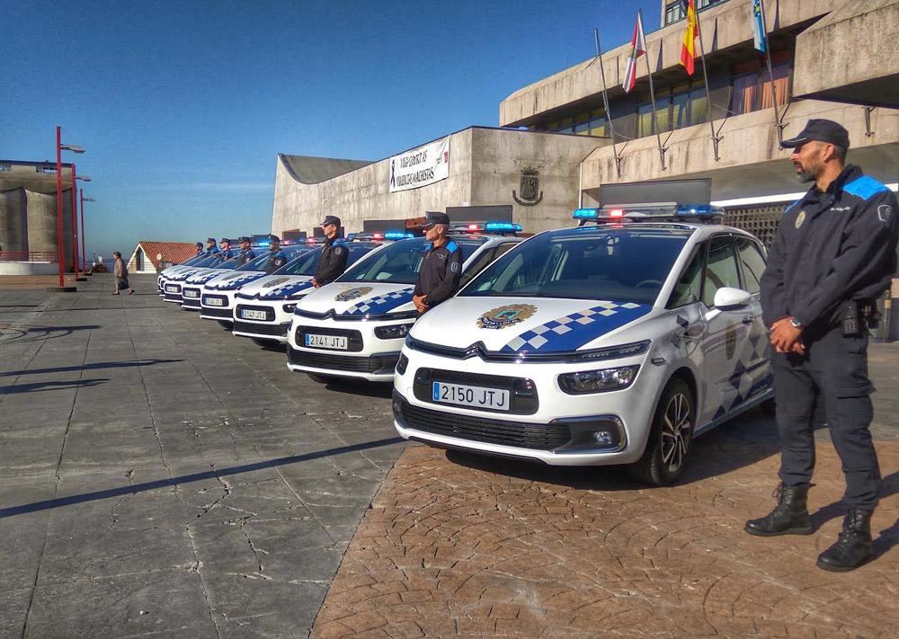 nuevos-coches-policia-03