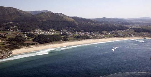 playa-queiruga-porto-do-son