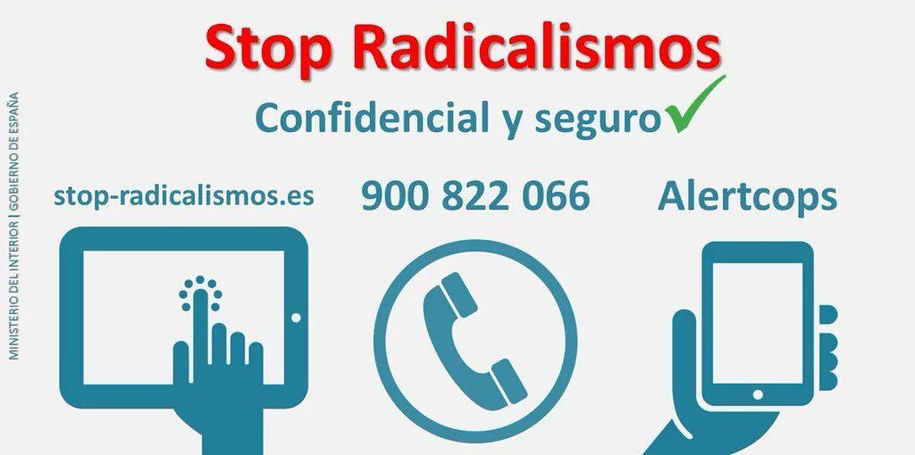 policia-nacional-stop-radicalismos