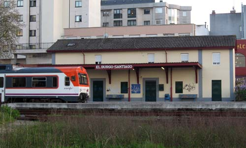tren-culleredo-el-burgo-santiago