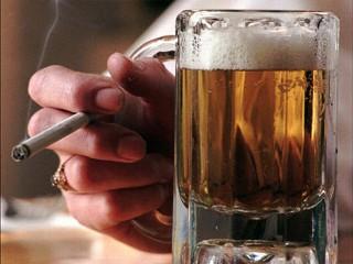 tabaco-y-alcohol