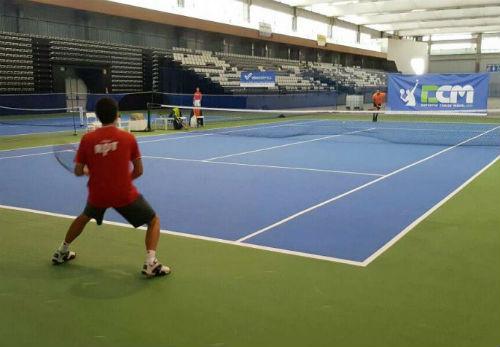 tenis-vigo-2
