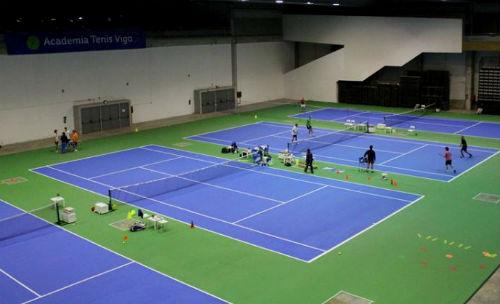 tenis-vigo1