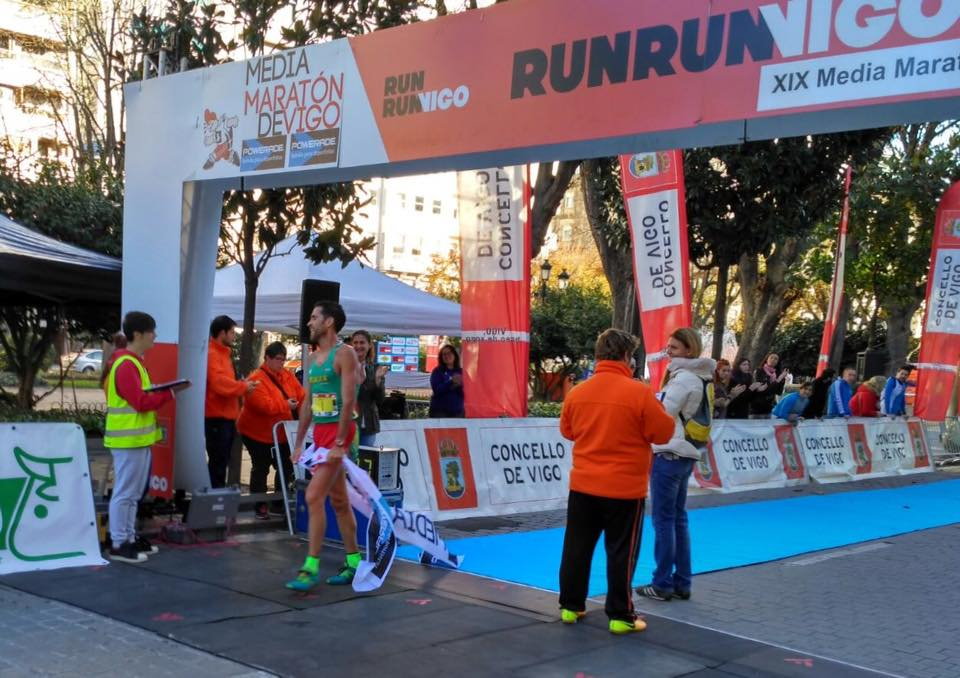 medio-maraton-00